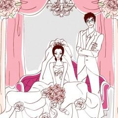 Картинки (любовь, свадьба)