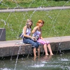 Как выжить в летнюю сессию: краткая инструкция