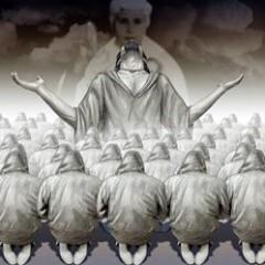 Секты и фундаментализм!
