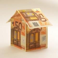 Инвестиции. Вложение в недвижимость