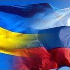 Позитив от споров между украинцами и русскими