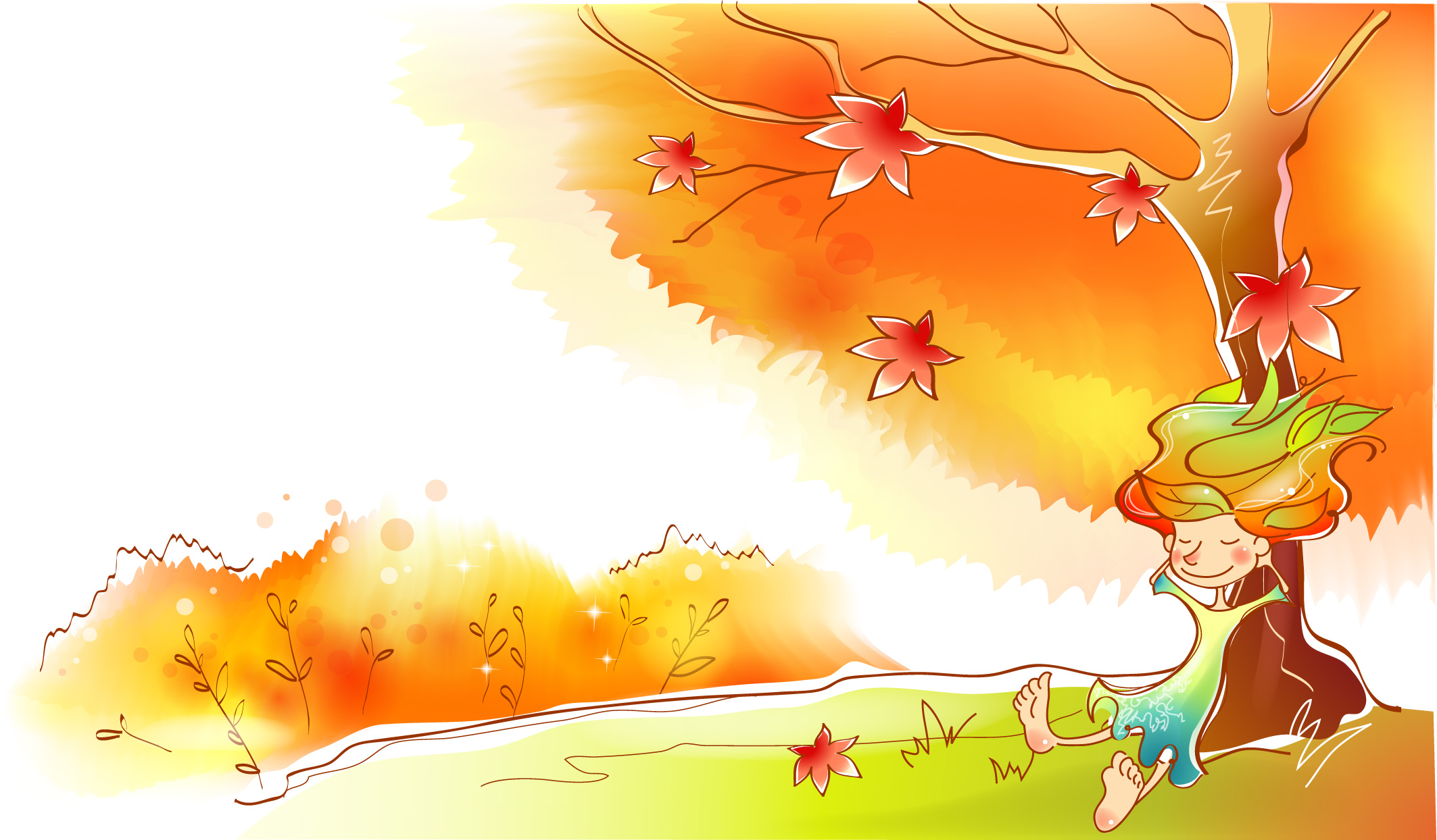 Мир анимашки  поздравительные открытки и картинки