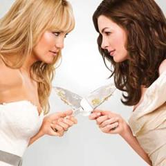 Женская дружба — миф или реальность?