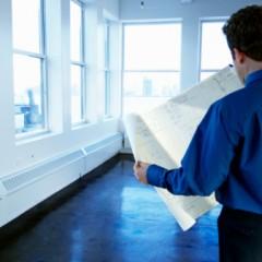 Советы — как сэкономить на ремонте