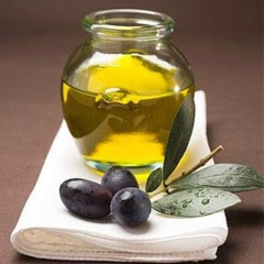 Способы применения эфирного масла