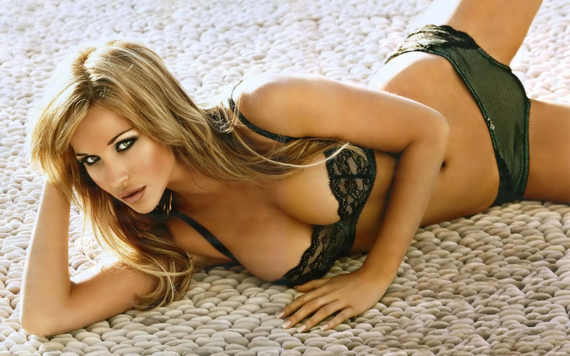 Фото красивых девочек блондинок секс 18 26 фотография