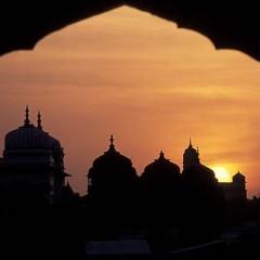 Индия — представление о мире