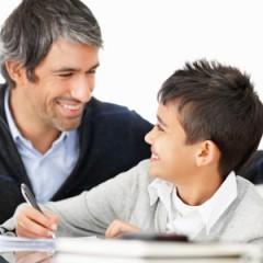 Конфликт между учителем и учеником