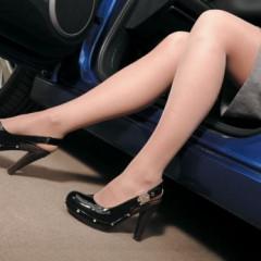 Поведение на дороге и в транспорте