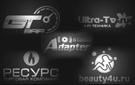 Грамотная реклама — успешное конкурирование бренда