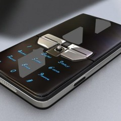 Мобильные телефоны — преимущества и недостатки