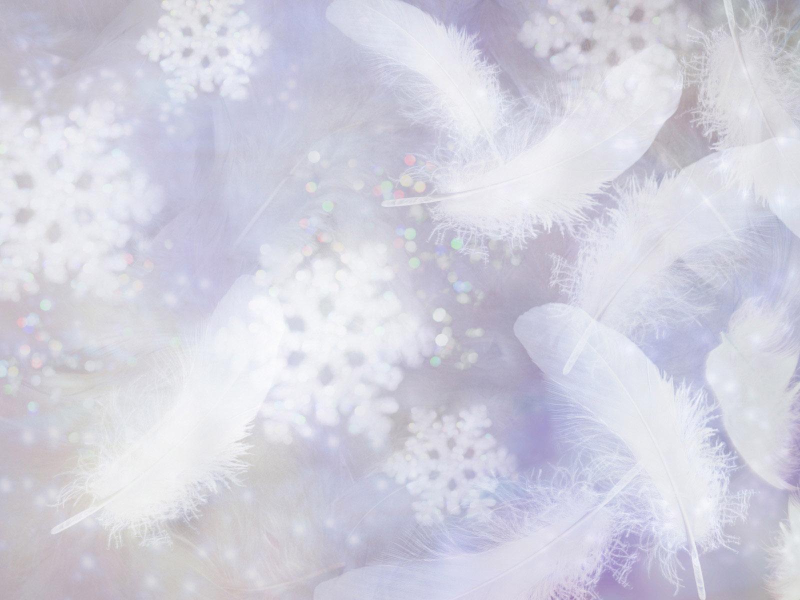 Зима новый год