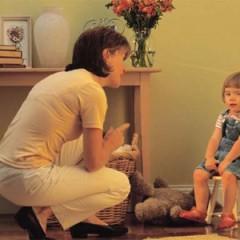 Значение поучений в воспитании детей