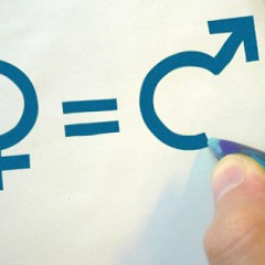 Женщины, вызывающие страх у современных мужчин?