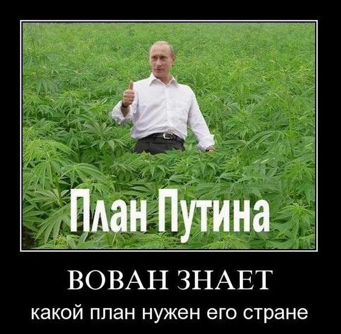 ЦИК: Местные выборы не будут проводиться в 146-ти населенных пунктах Луганщины и 125-ти Донетчины - Цензор.НЕТ 7628