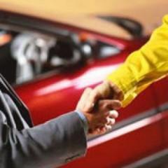 Стоит ли продавать авто по доверенности?