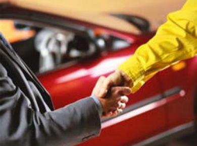 Доверенность на управление автомобилем больше не нужна