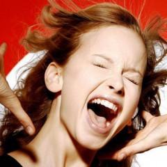 Как эмоции влияют на человека?
