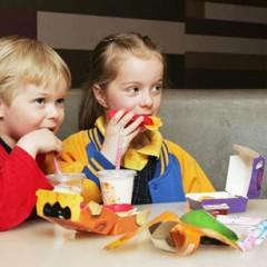 Маркетингово-шоколадная ностальгия по детству