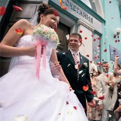 Зачем заключать брачный контракт?