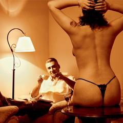 Советы мужчине, решившему изменить жене