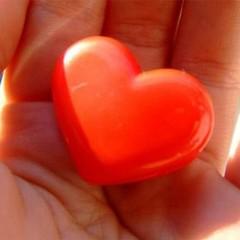 Формула любви: «Любовь — это давать ...»