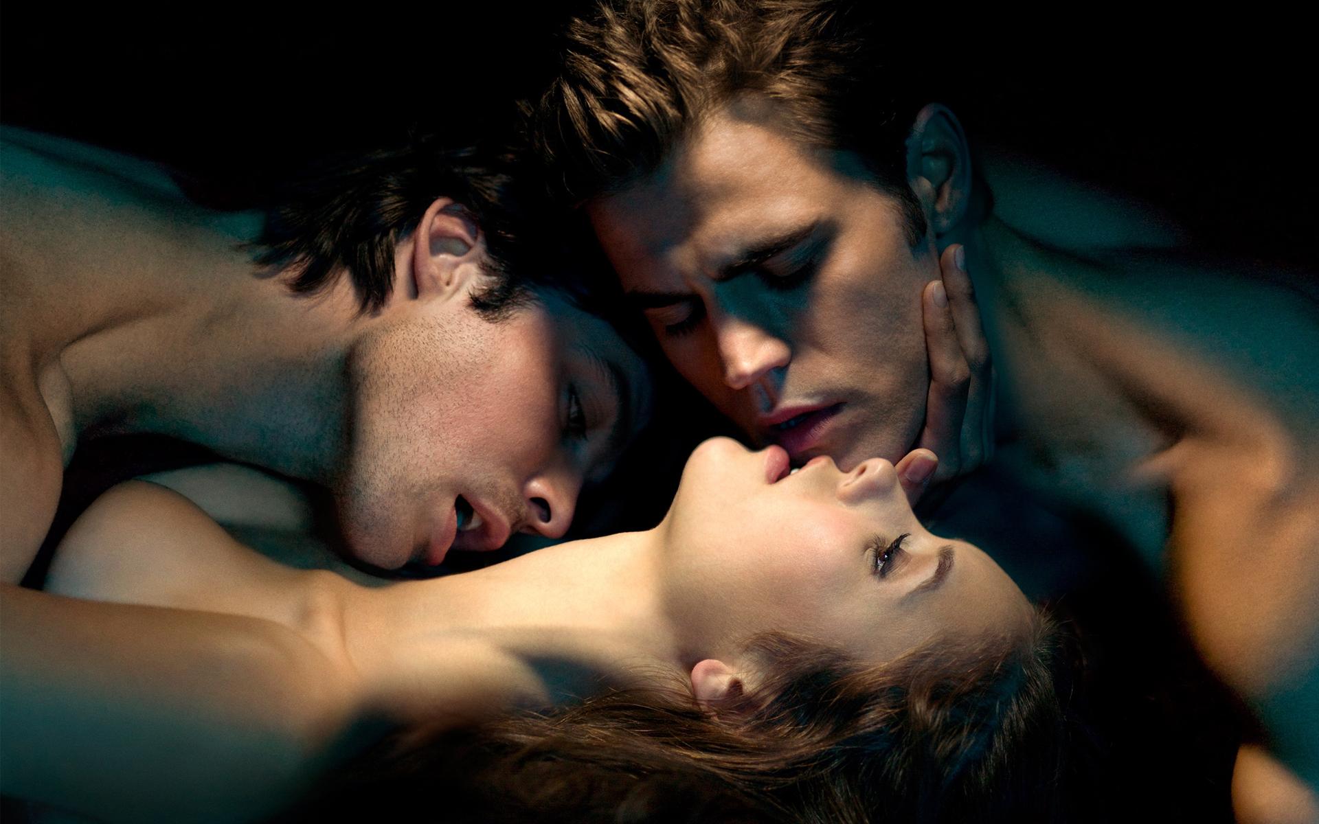 sitora-seks-film-pro-strastnih-devchonok-otsosat-gryazniy