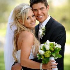 Замуж за иностранца основные недостатки брака