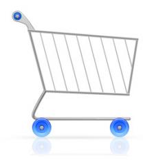 Ключевые достоинства приобретения товаров через интернет