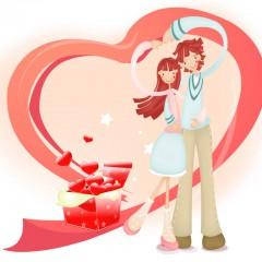 Как сделать День Святого Валентина незабываемым?