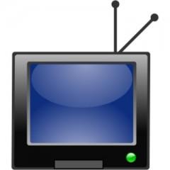 Он-лайн телевидение от Zoomby — легально, бесплатно, удобно!