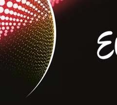 Евровидение 21.05.2015 прямая трансляция смотреть онлайн