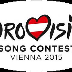 Евровидение 2015. Финал 23 мая в 22:00 смотреть онлайн