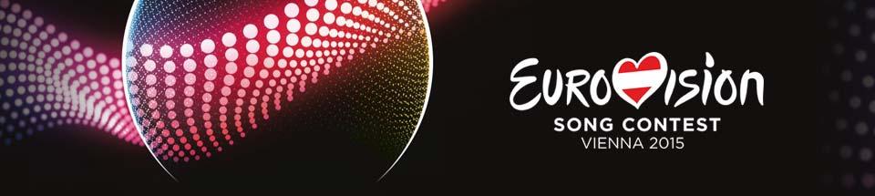 Евровидение 21 мая 2015 смотреть онлайн прямая трансляция