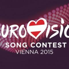 Евровидение 19.05.2015 прямая трансляция смотреть онлайн