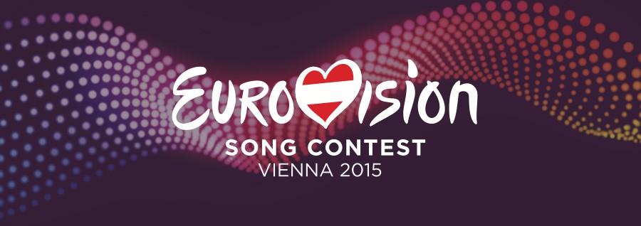 Евровидение 19 05 15 онлайн трансляция