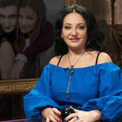Дневник экстрасенса с Фатимой Хадуевой 2 сезон 10 выпуск