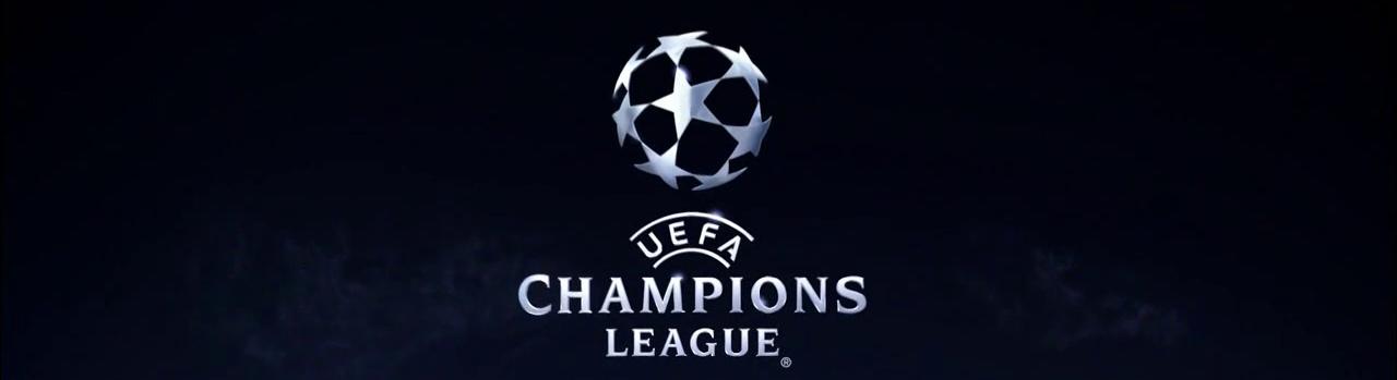 Лига Чемпионов. Аякс — Тоттенхэм Хотспур 08.05.19