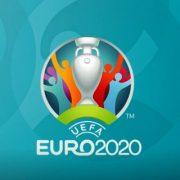 Евро-2020 превратился в Евро-2021