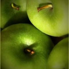 Капустный, тыквенный, яблочный соки