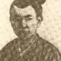 Каваками Гэнсай