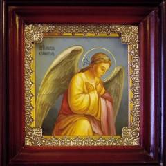 Ангелы-Хранители. Кто они?