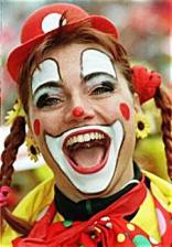 Приезжайте на Карнавал в Кёльне!
