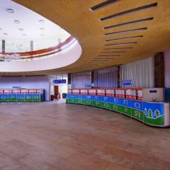 Как поправить здоровье на курортах Карпат?