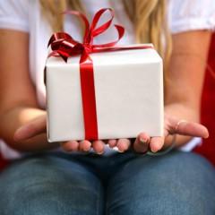 Подарки и антиподарки на 8 марта