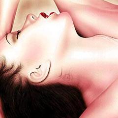 8 мифов об оргазме