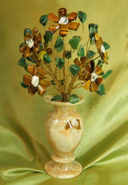 Комнатный цветок аралия гиацинт как