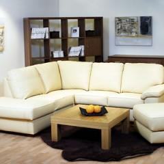 Выбираем мебель в интернет-магазине