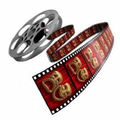 Webfilmstudio – коллекция современных фильмов