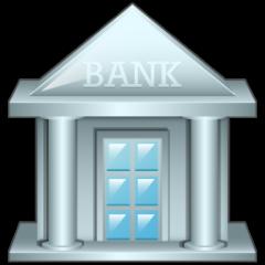 Сущность и функции банков